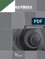 Ciclo Completo de Polícia - Edição Especial 08abr
