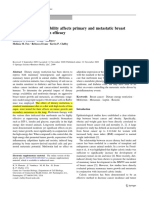 56V1_32V2_Phoenix_Dietary Energy Availability Affects Primary and Metastatic Breast