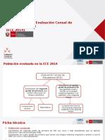 ECE-2014-Web-250215