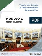 TEORIA DEL ESTADO 22.docx