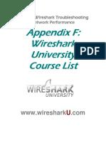 Appendix F-Wireshark University Course List.pdf