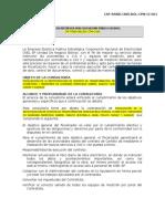 ANEXO TDR Fiscalización de La Instalación de Medidores