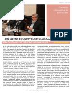Gacetilla 5 - Sistemas de Salud.pdf