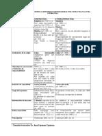 Semejanzas y Diferencias Entre La Responsabilidad Civil Contractual y La Extracontractual (1)