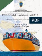 PREPOM 2016