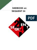 Manuale_Sequent24_EN (7).pdf