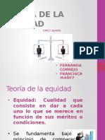 TEORÍA-DE-LA-EQUIDAD-1.pptx