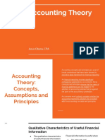 Slide Presentation- Accounting Theory-Concepts, Assumptions and Conventions.pdf
