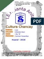 CULTURA CHANCAY diptico.docx