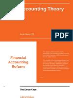 Slide Presentation- Financial Accounting Reform.pdf