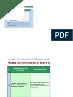 1.-Inicial-Aplicativo-monitoreo-PAT-2016 (1)