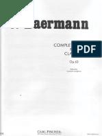 baermann_1