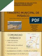 tiradero_peñasco-2