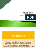12 Memoria y amnesias.pdf