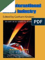 Professor_Gorham_Kindem_PhD_The_International_Movie.pdf