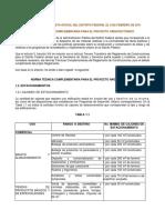 01_CAJONES DE ESTACIONAMIENTO.pdf