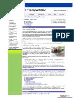 www-seattle-gov.pdf