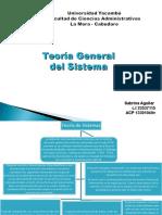 teoria general.ppt