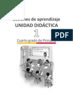 1-orientaciones-generales-4togrado.pdf