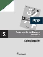 Solucionario DECA 5º (1)