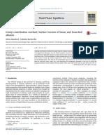 MM275-Randová- Fluid-Phase-Equilib-2016.pdf