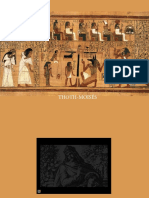 VM-Thoth-Moises.pdf