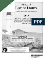 List of Lights5940_file