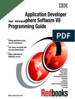 9.Amisoft_-_RAD_v8_-_Guia_del_Programador.pdf