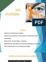 Esclerosisúltimo.pptx