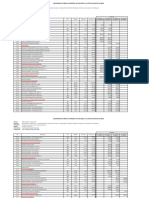 CRONO. VAL 30 D.C..pdf