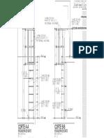 D-45 Detalle de Escalera Gato y Baranda-model.pdffffffffff