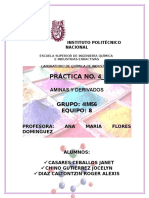P.4-ANILINA.docx