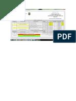 agenda del curo.docx