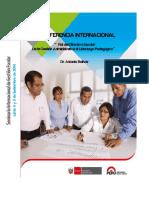 Rol Del Directivo Escolar de La Gestión Administrativa Al Liderazgo Pedagógico - Antonio Bolívar