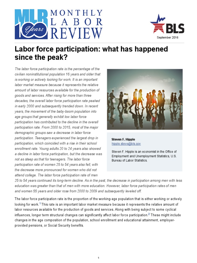 educational in contribution to labor force The first axis the paper studies is whether reducing educational gender gaps enhances although women's contribution to growth and female labor force.
