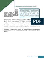 M1 Currículum nacional y enfoque ecológico.pdf