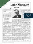 Reading Materials-1.pdf