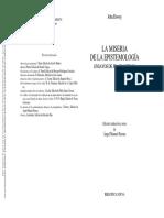 PyP_Dewey_Unidad_1.pdf