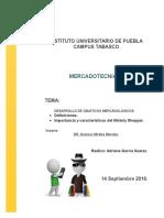 CLIENTE MISTERIOSO.docx