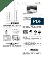 Simulado 01 (Ciências 5º ano) - BLOG do Prof. Warles.doc