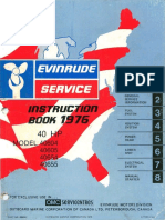 1976.Evinrude.40HP.outboards.Service.Manual.pdf