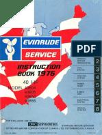 1976.Evinrude.40HP.outboards.Service.Manual.pdf