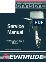 1988.CC.Colt.Junior.thru.8.service.manual.507659.pdf