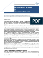 Getti Massivi.pdf