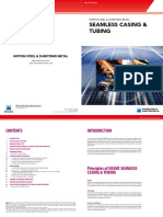 processamento nippon.pdf