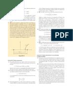 Ejercicios 18.2 y 18.3.pdf