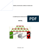 Edital Concurso Competição Pontes Papel 2_2016
