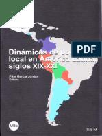 2009_la_consistencia_de_la_red_social_.pdf
