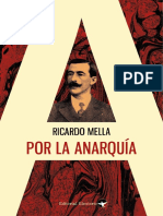 PorLaAnarquia-RicardoMella