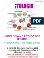 2015 histologia animal.ppt